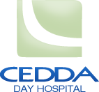 CEDDA - Day Hospital